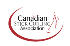 Canadian Stick Curling Association